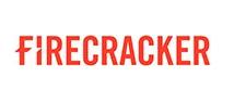 Firecracker Films logo