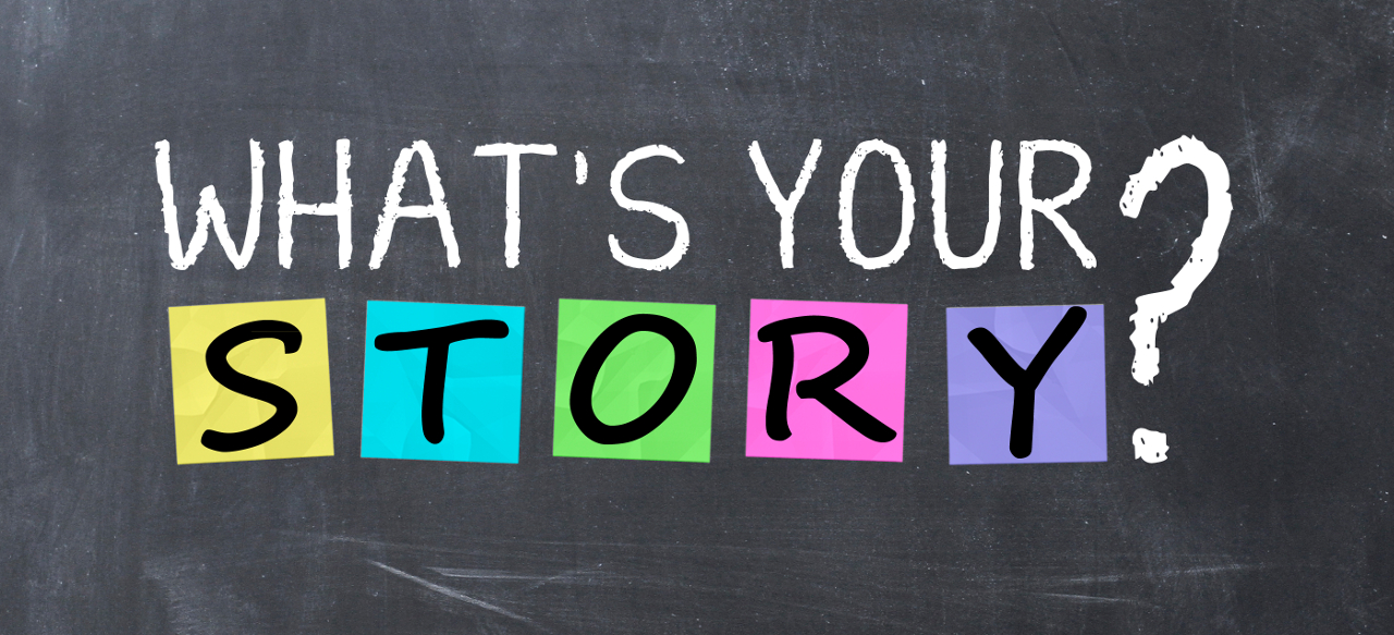 What's Your Story - Podcasting Workshops specifically for Dwarf people